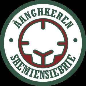 Frostviken-Hotagen Sameförening